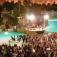 Mandalay Bay Beach Concert Series