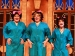 This Musical turns These Aging Woes into Hilarious Comedy