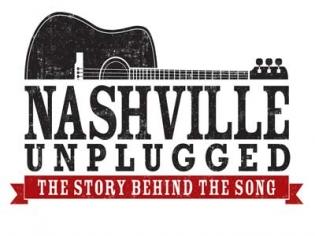 Nashville Unplugged at Mandalay Bay