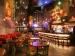 Spicy Southwestern at Gonzalez Y Gonzalez, ft. an Authentic Tequila Bar