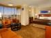 Luxury Tower King Suite