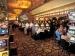 Video Poker, Slots, Table Games, Race & Sports, & Bingo
