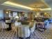 Prestige Suites w/ Extraordinary Amenities