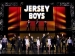 The Story of Frankie Valli & the 4 Seasons w/ their Unforgettable Songs