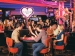 Las Vegas Nightclub Hotspot w/ State of the Art Sound & Lighting