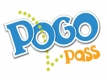 Pogo Pass Membership allows access to entertainment venues throughout Las Vegas