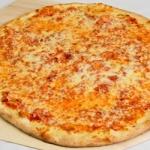 Popup Pizza