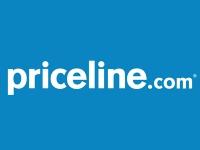 Price Line Logo