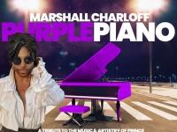 Purple Piano Show Las Vegas