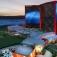 Resorts World Las Vegas Residencies