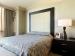 Premium Studio Suite w/ Las Vegas Strip View