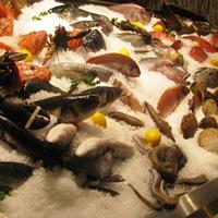 seafood-2