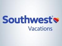 Las Vegas Packages Southwest Vacations