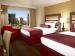 Las Vegas Contemporary Style Rooms