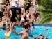67,000 sq. ft. Deck, Hot Tub, Poolside Cafe & Bar