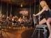 Dance Instructor Stripper 101