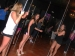 Stip Dancer Class in Session