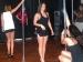 Stripper 101 Pole Dancers