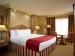 King Junior Suites