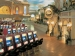 8 Poker Rooms, more than 2,400 Slot Machines, & 39 Gaming Tables