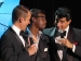 The Rat Pack is Back 3 Performers