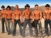 Male Performers Shirtless