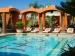 Venetian Pool During Day