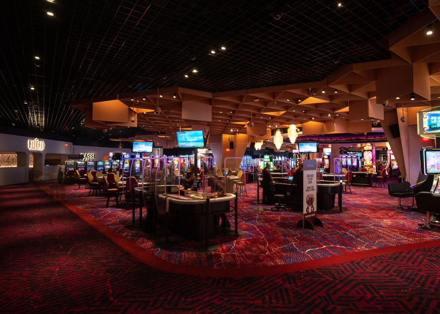 virgin-casino