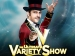V-The Ultimate Variety Show Las Vegas