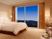 Wynn Hotel Room and Room View
