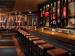 Bar View at Yellowtail